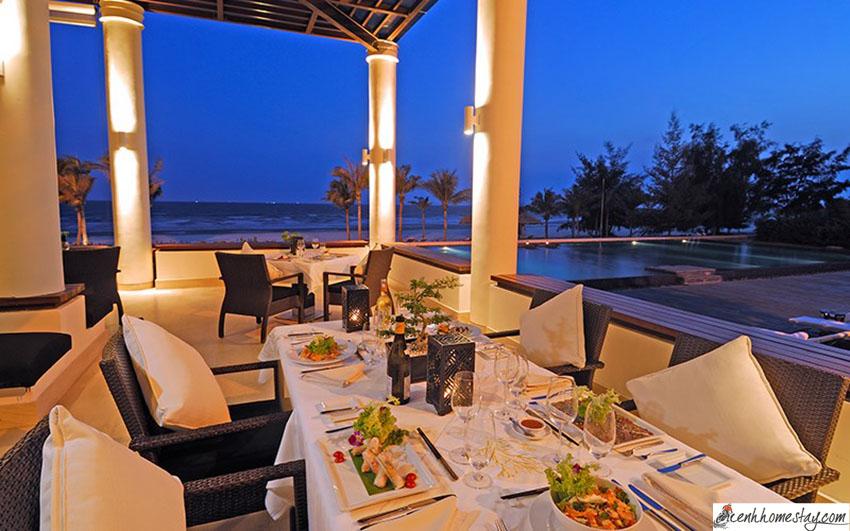 10 Resort Lagi gần biển Kê Gà đẹp giá rẻ từ 3-4-5 sao tốt nhất Bình Thuận