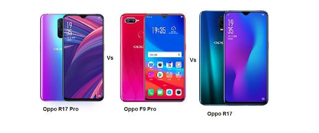 "<img src=""Oppo-R17-Pro-Vs-Oppo-F9-Pro-Vs-Oppo-R17.gif"" alt=""Comparison of Oppo R17 Pro Vs Oppo F9 Pro Vs Oppo R17"">"