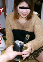 Mesubuta 160219_1026 メス豚 160219_1026_01 幼なじみが久しぶりに訪ねてきて