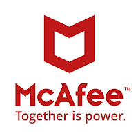 McAfee Endpoint Security 2018 For Mac Download and Review