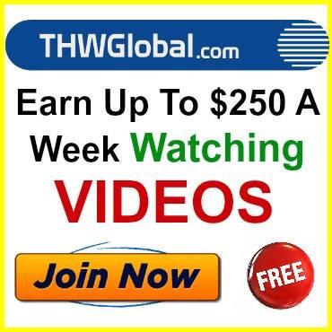 http://bonus24.thwglobal.com/