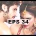 Sinopsis Lengkap Chandra Nandini Episode 34 ANTV Senin, 5 Februari 2018 KEDUA