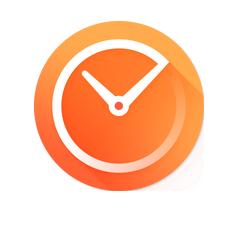 GO Clock  APK