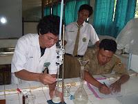 Lowongan Kerja Asisten Dokter