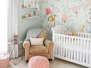 wallpaper-untuk-ruangan-sempit.jpg