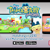 Bandai Namco Menciptakan Tamagotchi Kembali Dalam Bentuk Aplikasi di SmartPhone