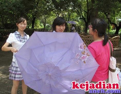 Netizen Fengnio