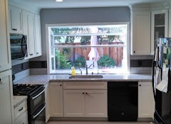 Kingway Cabinets In Livermore