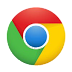 Google Chrome 23.0.1271.97