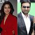 बॉलीवुड की इन 5 अभिनेत्रियों के पति है अरबपति, नंबर 3 सबसे अमीर!