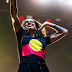 Now Playing: Kehlani  – 'Again'