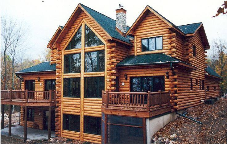 Excess Design House Wooden Classic And Simple1. Development Of  FasterConstruction Of Wooden Houses Can Be Time Consuming Faster  Processing, Because There ...