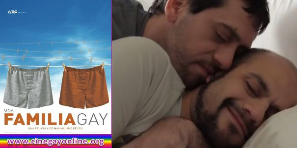 Youtube Peliculas Gay 12