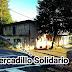 🏬 Mercadillo Solidario Cea | 31oct