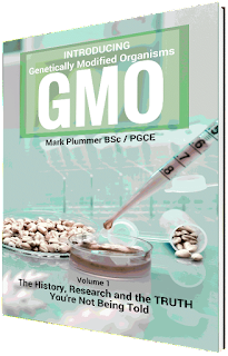 https://www.amazon.co.uk/Introducing-Genetically-Modified-Organisms-GMO-ebook/dp/B017WODQ3Y/ref=sr_1_1?s=digital-text&ie=UTF8&qid=1476100420&sr=1-1&keywords=Introducing+GMO