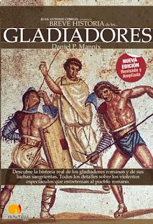 http://artetorre.blogspot.com.es/2016/05/breve-historia-de-los-gladiadores.html