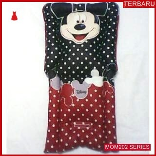 MOM202A15 Alas Stoler Mickey stoller Mouse Alashamil Ibu Hamil