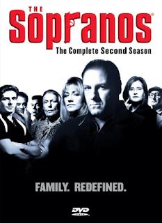 Gia Đình Sopranos Phần 2
