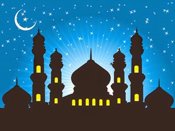 Masjid Animasi Hd Nusagates