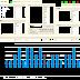 AAUSAT-4 Telemetry 11:35 UTC over Indonesia