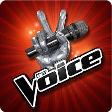Menariknya The Voice (versi saya)