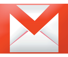 Google updated Gmail interface for feature phones | Mono-live