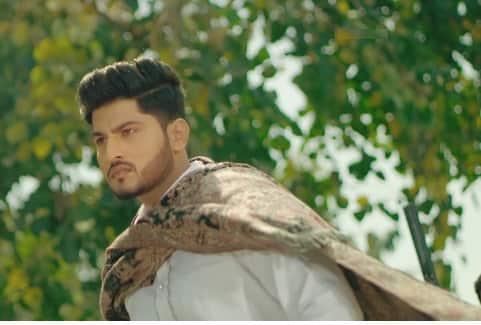 Waake Song Download Mp3 Gurnam Bhullar New Song 2019 Waake Song