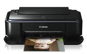 Canon PIXMA iP2600 image
