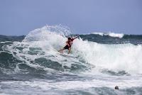 43 Griffin Colapinto hawaiian pro foto WSL Tony Heff