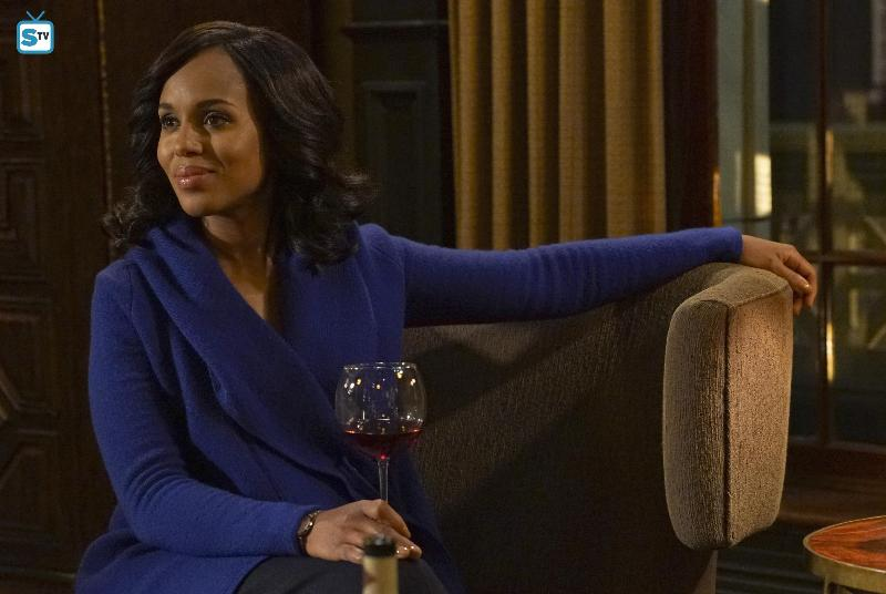 Scandal - Episode 5.20 - Trump Card - Sneak Peek, Promo, Promotional Photos & Press Release *Updated*