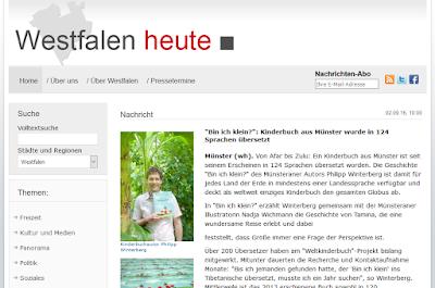 http://www.westfalen-heute.de/mitteilung.php?41919
