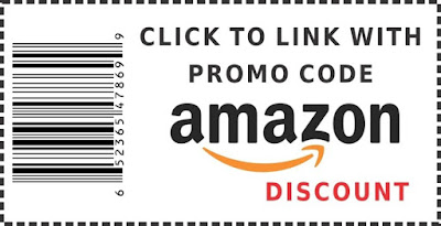 Electronic Amazon Coupon