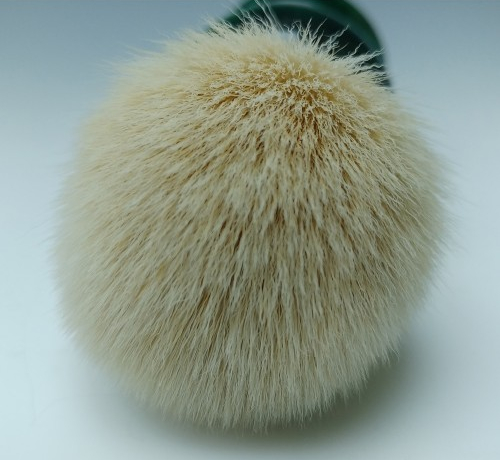 Cadman of England Shaving Brushes