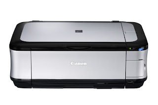 Canon MP560
