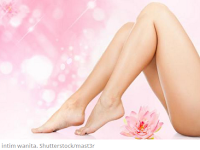 9 Tips To Maintain The Health Of Female Sex Organs