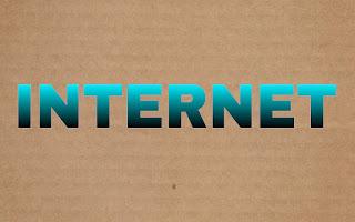 इंटरनेट से पैसे कैसे कमाए | internet se paise kaise kamaye in hindi.