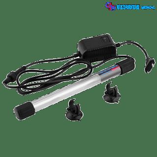 Lampu UV Aquarium GM-HO-006
