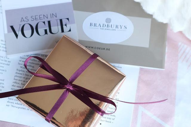 Bradbury's_The_Jewellers