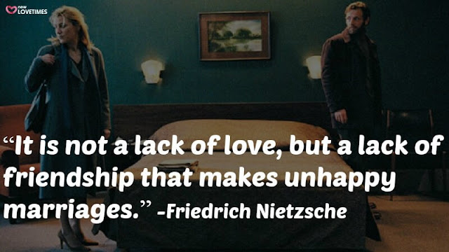 inspirational quotes for difficult times in relationships