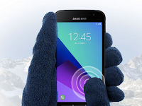 Samsung Galaxy Xcover 4 Smart Switch Download