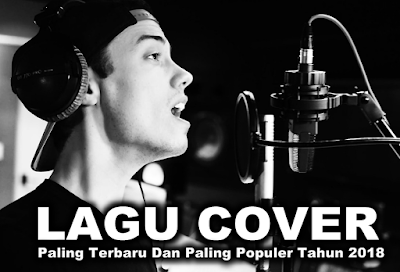 Lagu Cover Mp3 Paling Mantab Djiwa