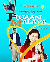 Pujaan Malaya Episod 1