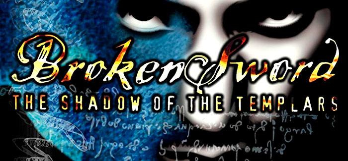 Broken Sword (Revolution Software, 1996)