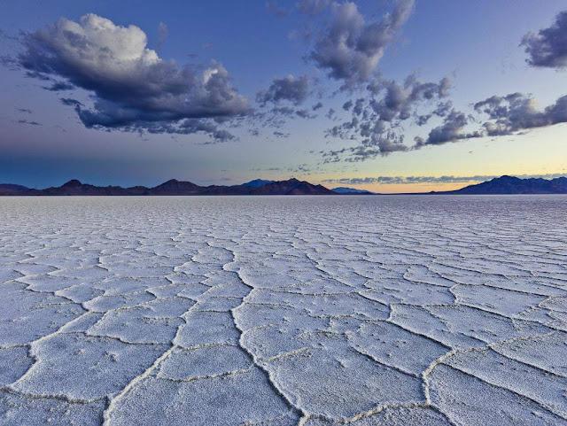 3-Salt-Flats-of-Utah-America