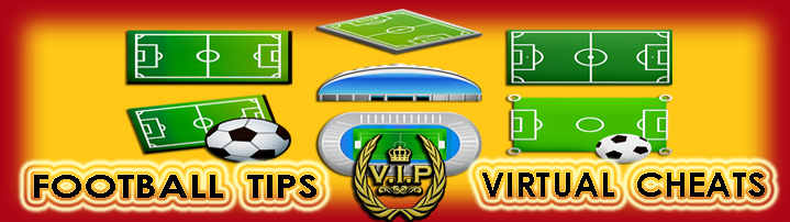 Sharplilo: 100% Sure Football Betting Tips and Virtual Football Cheat