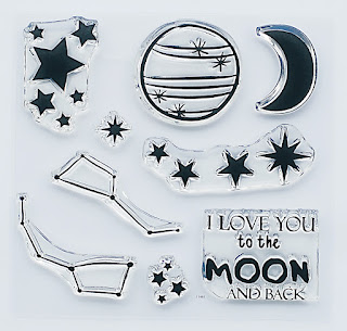 https://www.shop.studioforty.pl/pl/p/Moon-and-stars-stamp-set-3/81