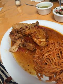 Pesos Mexican Restaurant Norwalk Ca