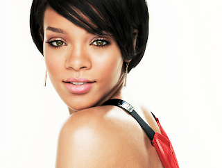 Rihanna lands role as Marion Crane in Bates Motel. Details at JasonSantoro.com