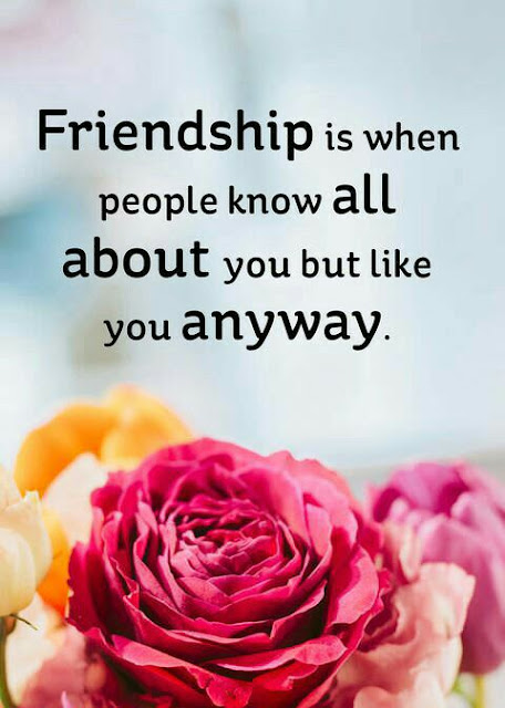 Friends forever Quotes Lines