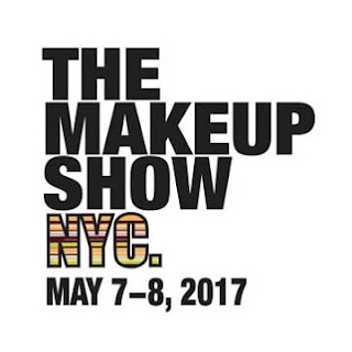 New Makeup Forever Product Launches at The Makeup Show NYC 2017